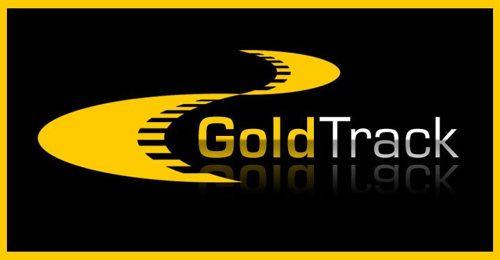 Goldtrack - 1 day per month digital growth client - seo Hampshire