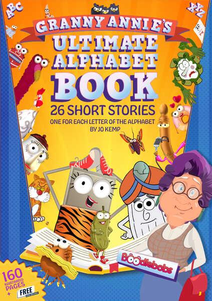 SEO Hampshire Book Design