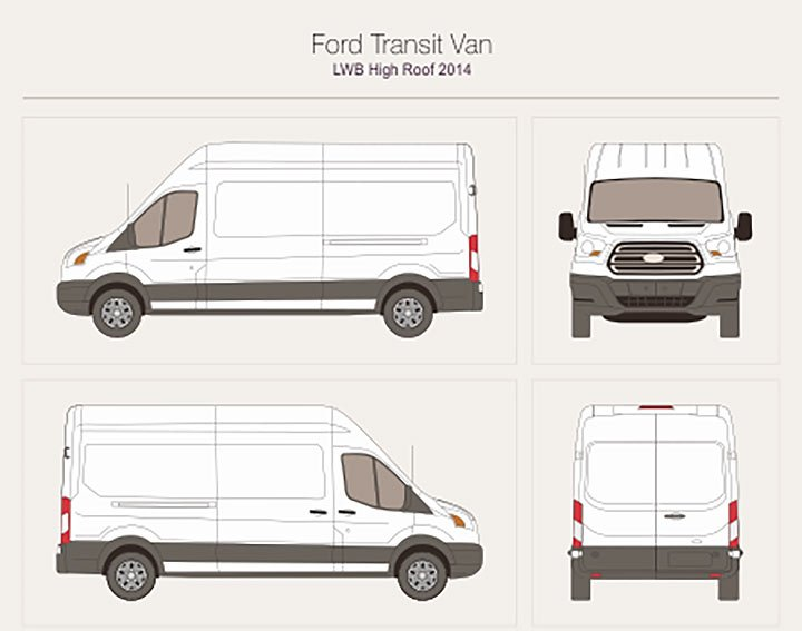 car vinyl, stickers, vehicle graphics, decals and vinyl lettering illustrator design services SEO-Hampshire