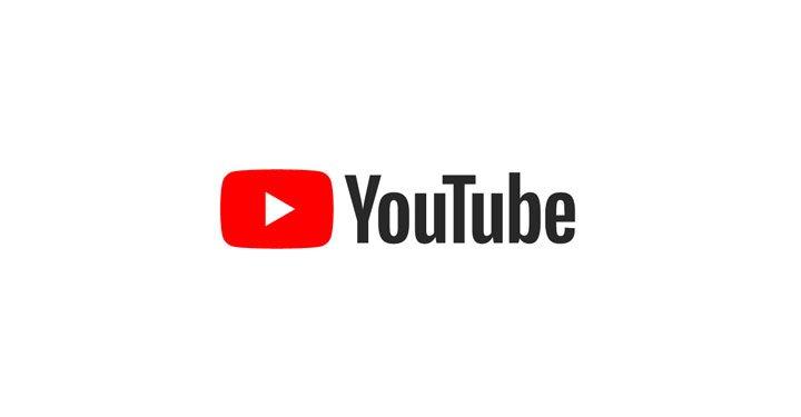 Youtube account management & Analysis | SEO-Hampshire