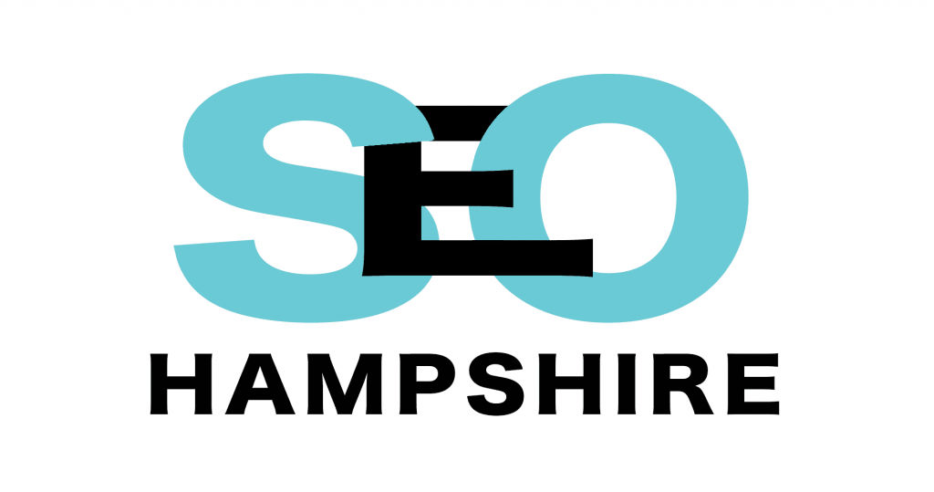 Seo Hampshire Content Creation Web And Animation Services In Hampshire
