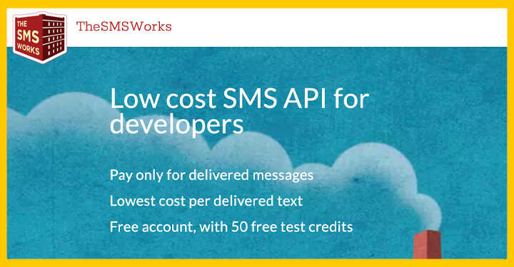 Drupal 8 E-commerce Migration Ubercart to Commerce For SMS Works