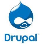 Drupal 7 Website Services - SEO Hampshire