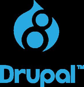 Drupal 8 Web Development Services - SEO Hampshire