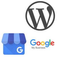 Local SEO Services - WordPress Web Designer - SEO-Hampshire